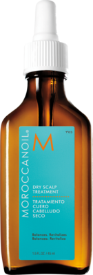Moroccanoil Treatment for dry scalp - 45 ml