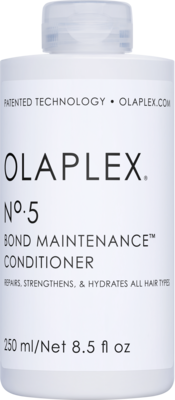 Olaplex Bond Maintenance No.5 Conditioner - 250 ml