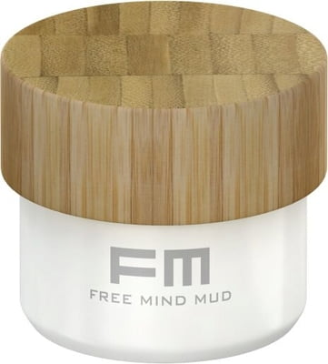 O'right Free Mind Mud - 50 ml