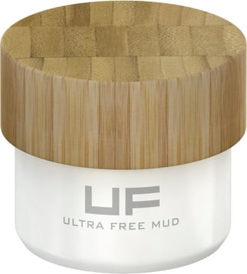 O'right Ultra Free Mud - 50 ml