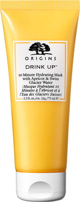 Origins Drink Up™ 10 Minute Hydrating Mask - 75 ml