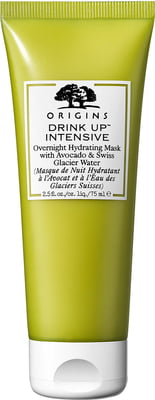 Drink Up™ Intensive Overnight Hydrating Mask - 75 ml