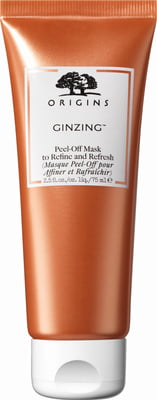 GinZing™ Peel-Off Mask to Refine and Refresh - 75 ml