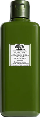 Mega-Mushroom™ Relief & Resilience Soothing Treatment Lotion - 200 ml