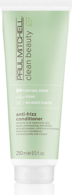 Paul Mitchell Clean Beauty Anti-frizz Conditioner - 250 ml