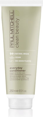 Paul Mitchell Clean Beauty Everyday Conditioner - 250 ml
