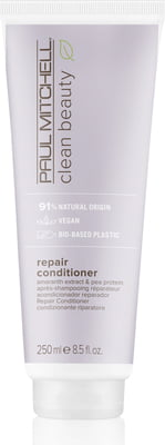 Paul Mitchell Clean Beauty Repair Conditioner