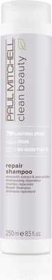 Paul Mitchell Clean Beauty Repair Shampoo - 250 ml