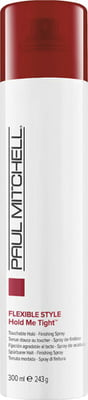 Paul Mitchell Hold Me Tight™ - 300 ml