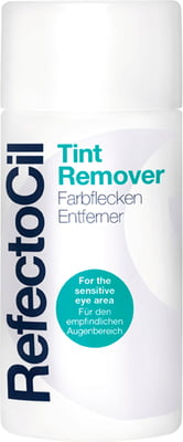 RefectoCil Tint Remover - 150 ml