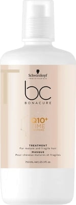 Bonacure Time Restore Ageless Taming Time Restore-Treatment - 750 ml
