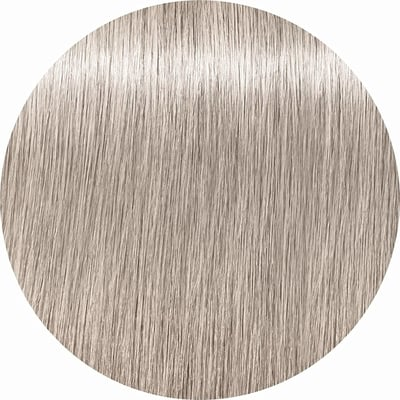 Schwarzkopf Professional BlondME toning - ice, 60 ml