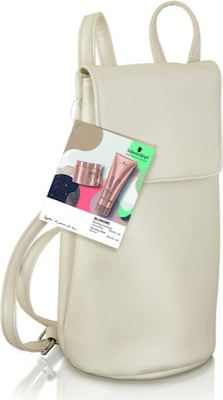 Schwarzkopf Professional BlondMe X-Mas Bag - 1 Set