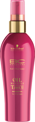 Schwarzkopf Professional Bonacure Oil Miracle Brazilnut Talent-10 - 100 ml