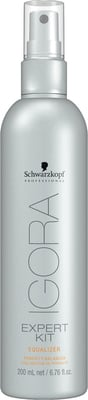 Schwarzkopf Professional Igora Equalizer (Porosity Balancer) - 200 ml