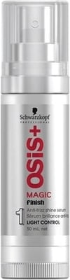 Schwarzkopf Professional Magic - 50 ml