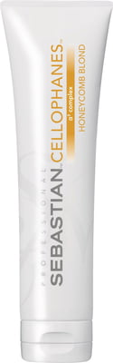Sebastian Cellophanes Honeycomb Blond - 300 ml