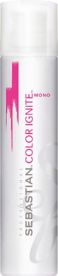 Sebastian Color Ignite Mono Conditioner - 200 ml