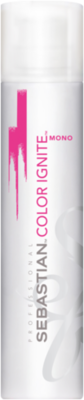 Sebastian Color Ignite Mono Conditioner - 500 ml