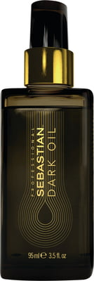 Sebastian Dark Oil - 95 ml