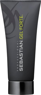 Sebastian Gel Forte - 200 ml