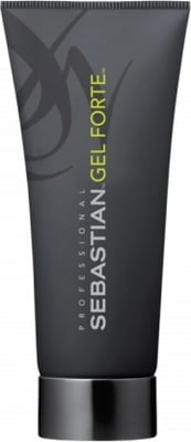 Sebastian Gel Forte - 30 ml