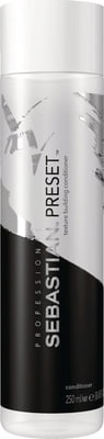 Sebastian Preset Conditioner - 50 ml