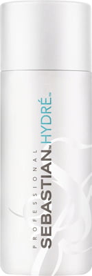 Sebastian Hydre Conditioner - 50 ml