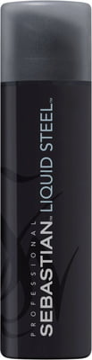 Sebastian Liquid Steel - 150 ml