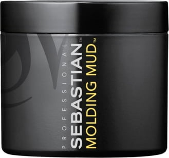 Sebastian Molding Mud - 75 ml