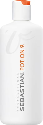 Sebastian Potion 9 - 500 ml