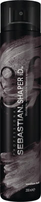 Sebastian Shaper ID - 200 ml