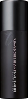 Sebastian Shaper Zero Gravity - 50 ml