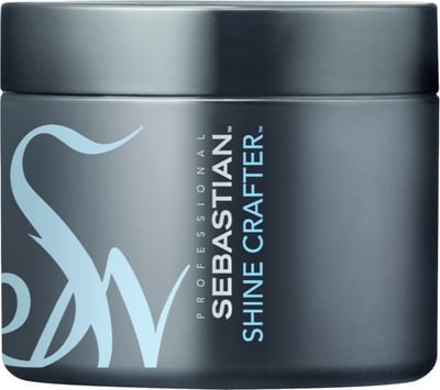 Sebastian Shine Crafter - 50 ml