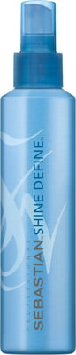 Sebastian Shine Define - 200 ml