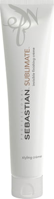 Sebastian Sublimate Creme - 100 ml