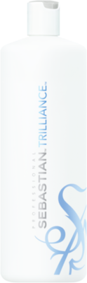 Sebastian Trilliance Conditioner - 1.000 ml