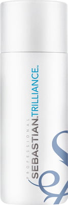 Sebastian Trilliance Conditioner - 50 ml