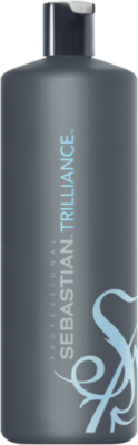 Sebastian Trilliance Shampoo - 1.000 ml