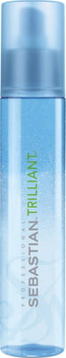 Sebastian Trilliant - 150 ml