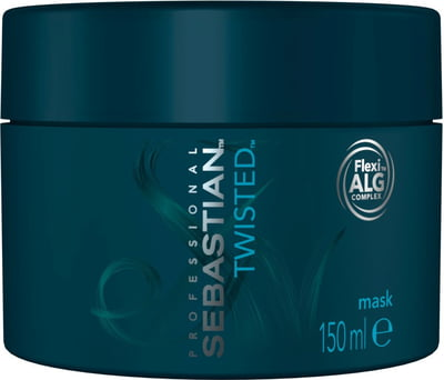 Sebastian Twisted Elastic Treatment - 150 ml