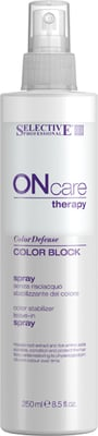 On Care Therapy-Color Defense Color Block Spray - 250 ml