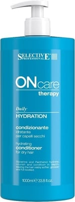 On Care Therapy-Daily Hydration Conditioner - 1.000 ml