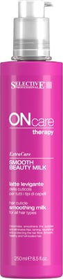 On Care Therapy-Extra Care Smooth Beauty Milk - 250 ml