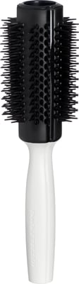 Tangle Teezer Blow Styling Round Tool - 1 Stk