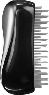 Tangle Teezer Compact Styler Male Groomer - 1 Stk