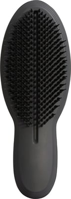 Tangle Teezer The Ultimate Hairbrush, Black - Tangle Teezer The Ultimate Hairbrush, Black
