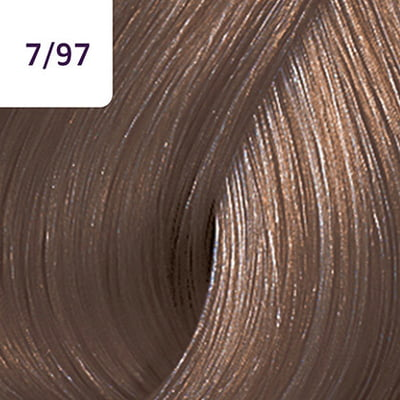 Wella Color Touch - 7/97