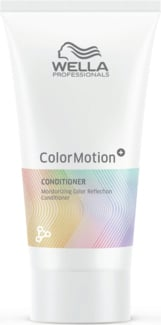 Wella ColorMotion+ Conditioner - 30