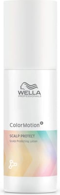 Wella ColorMotion+ Scalp Protect - 150